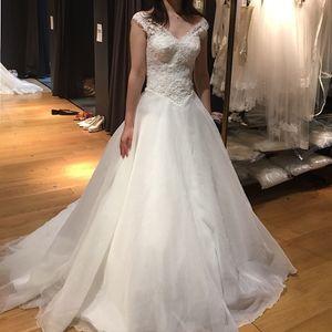 46bf7b895416a DRESS EVERY(ドレスエブリ) ウェディングドレスの口コミサイト ...