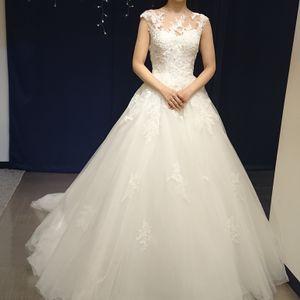 deb37c49485a3 DRESS EVERY(ドレスエブリ) ウェディングドレスの口コミサイト ウエディングパークドレス