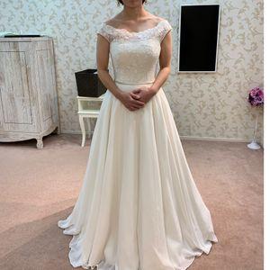 f57ccd4baff87 innocently(イノセントリー) ウェディングドレスの口コミサイト ウエディングパークドレス
