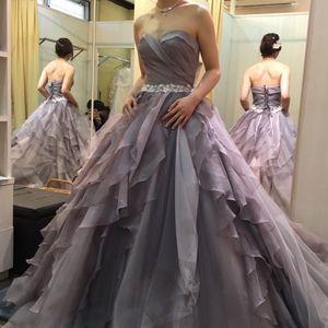 ティアラ・ブティック ウェディングドレスの口コミサイト