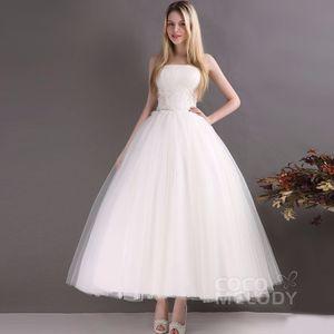 11b63393bcd78 ウェディングドレスの人気スタイルランキング|ウェディングドレスの ...
