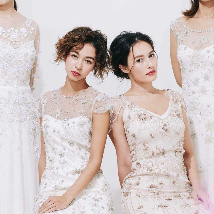 Beacon Dress(ビーコンドレス)