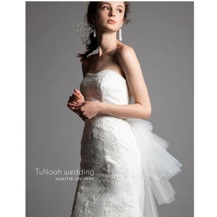 TuNoah wedding(チュノアウェディング)