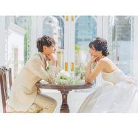9/17(金)限定 ☆ スタジオフォトが特別プライス!