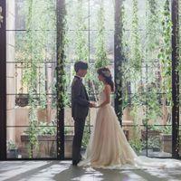 結婚式のサプライズ演出が人気!おすすめの演出や注意点を紹介♬