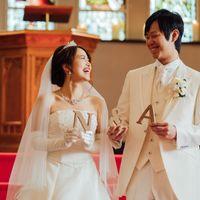 【結婚式マナー】参列する時のNGヘアアクセは?