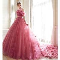 <大好評>お気に入りのドレスに出合える♡ドレス着比べ試着会!