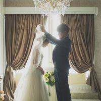 結婚式の新しいカタチ『Small Wedding』