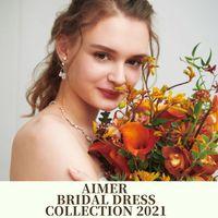 AIMER BRIDAL DRESS COLLECTION
