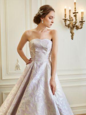 4f59ef4f1e681 ウェディングドレス選びがもっと楽しくなる口コミサイト ウエディング ...