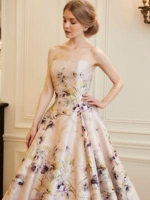 626965f0123ed ウェディングドレス選びがもっと楽しくなる口コミサイト ウエディング ...