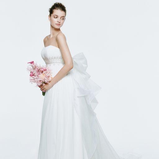 【FOURSIS BRIDE】Lilou(リル)