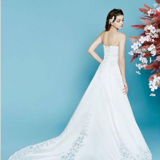 【FOURSIS BRIDE】Lee(リー)