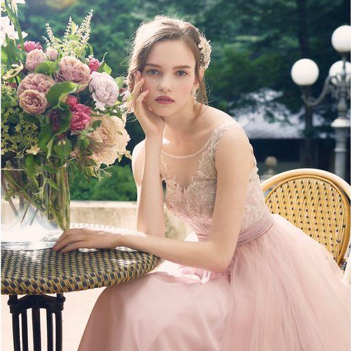 Jodie(ジョディ)pink