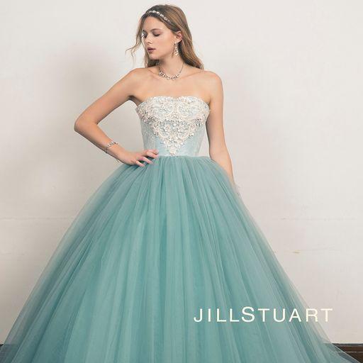 JIL0283(BU)