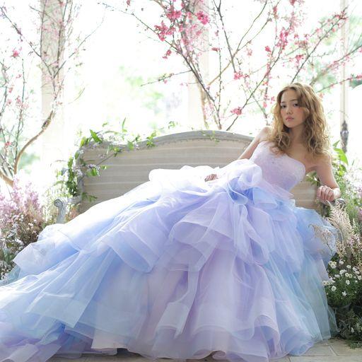 Fiore Bianca 04-10282
