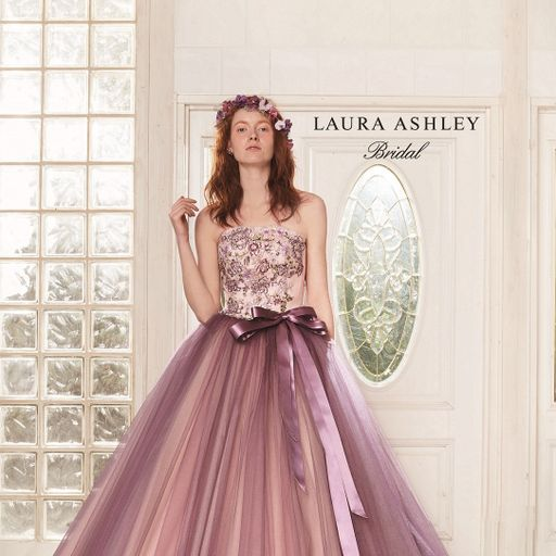 LAURA ASHLEY /LA32