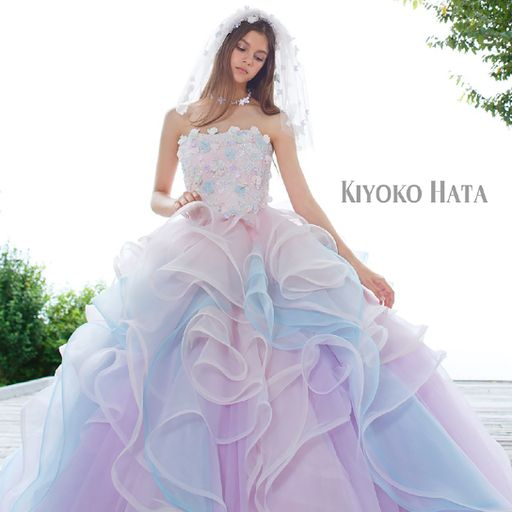 KH-0403 pink