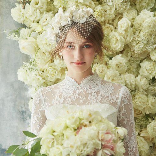 bridal house TUTU(ブライダルハウスチュチュ)