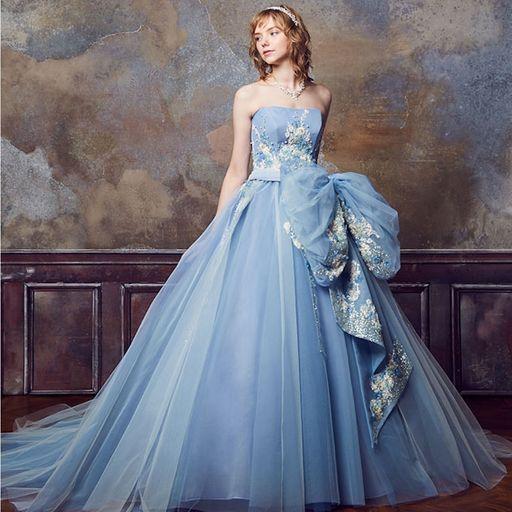 MAR0079 Blue