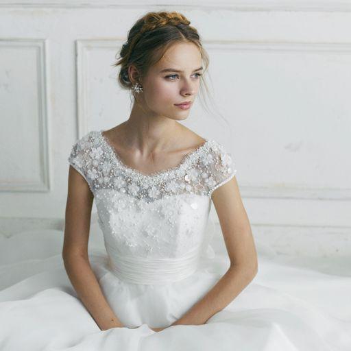 Blanc de Style un (ブランドゥスティルアン)