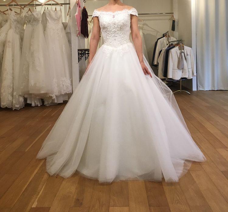 動きやすく可愛いドレス