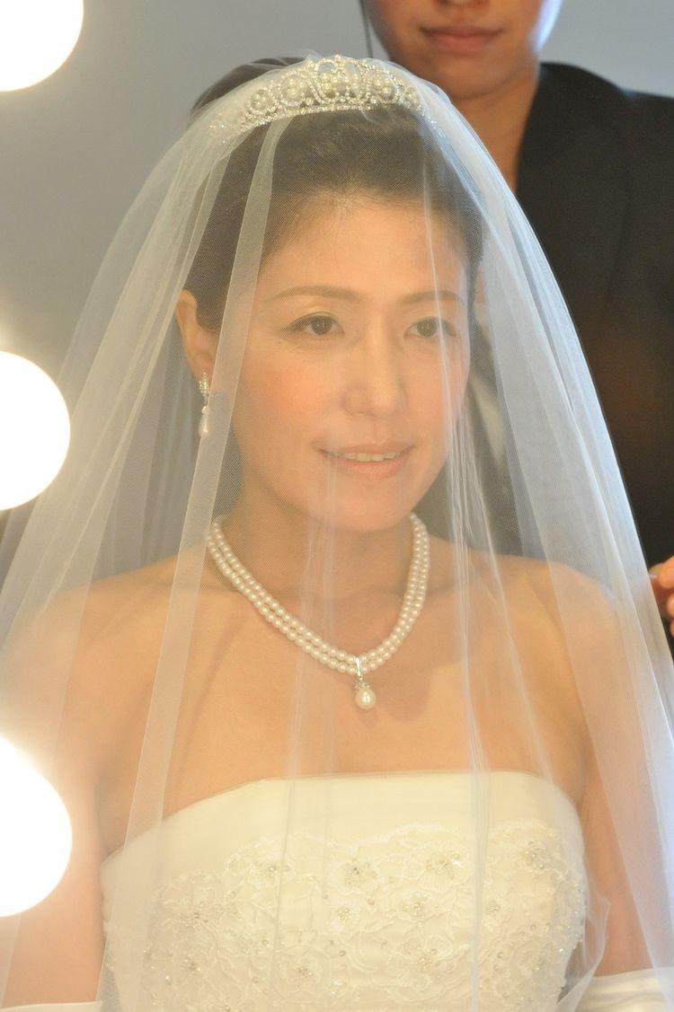 大人婚におすすめ!上品マーメイドを格安でオーダーメイド。