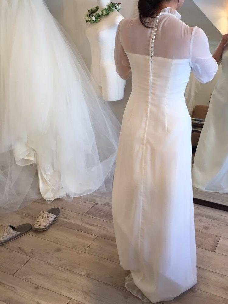 衣装代を抑え、かわいいドレスが着たいという方におすすめ