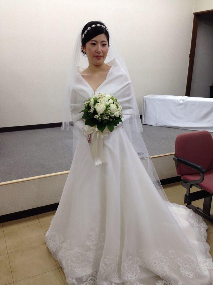 証人 結婚 の エホバ