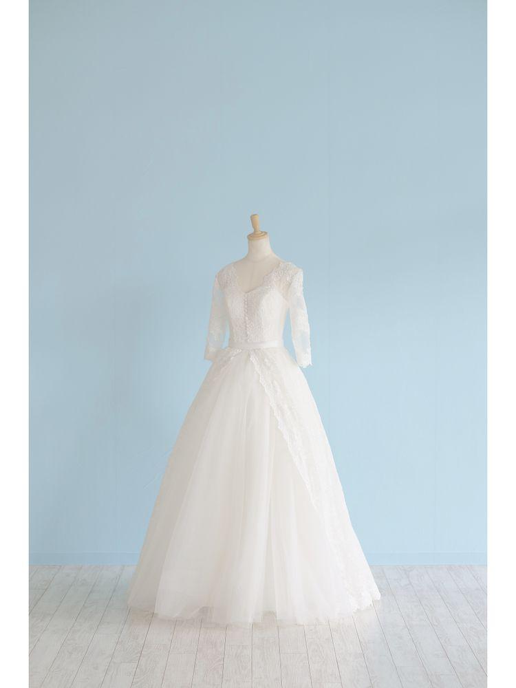 ドレス201