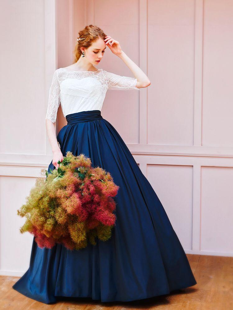 LOVE WEDDING by DRESS HOLIC (ラブ ウェディング バイ ドレスホリック)