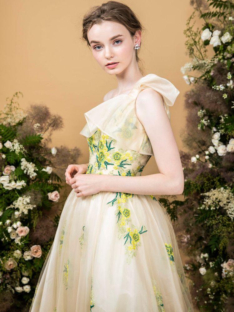 Fiore Bianca 04-10974
