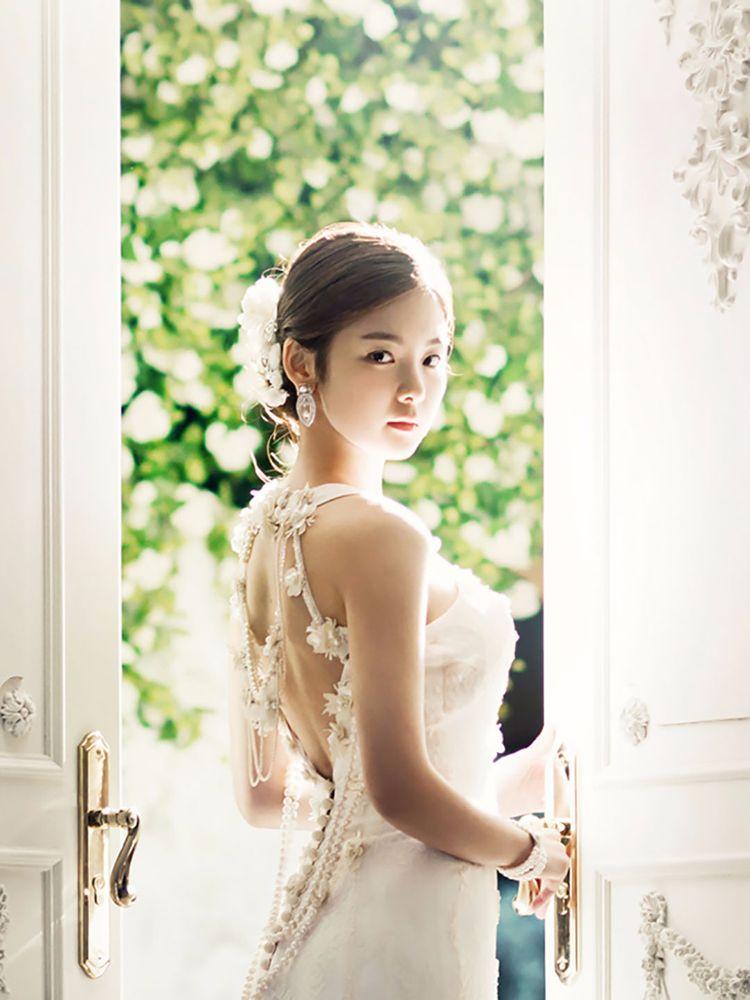 Wedding Salon Prece(ウェディングサロンプレーチェ)