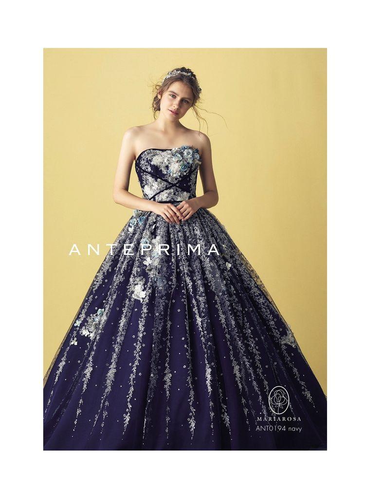 ANTEPRIMA ANT0194