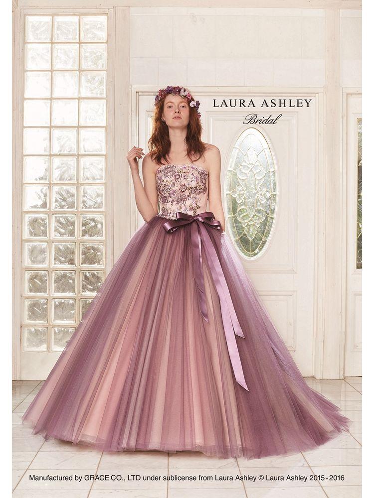LAURA ASHLEY /LA32