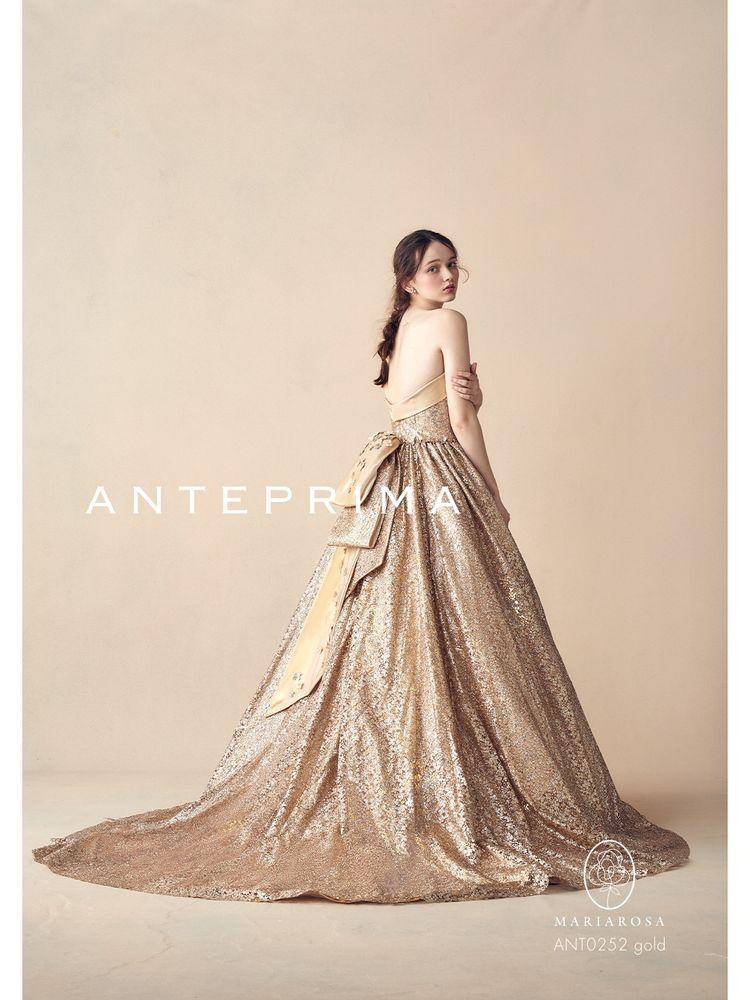 ANT0252