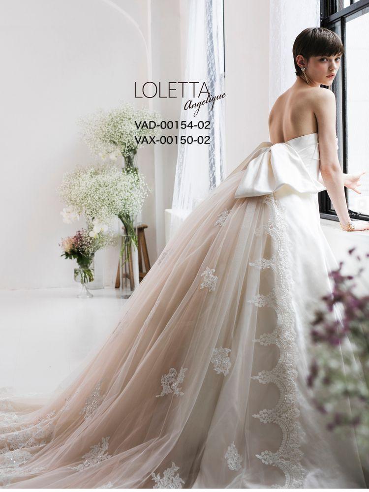 LAZY SUSAN Wedding (レイジースーザンウェディング)