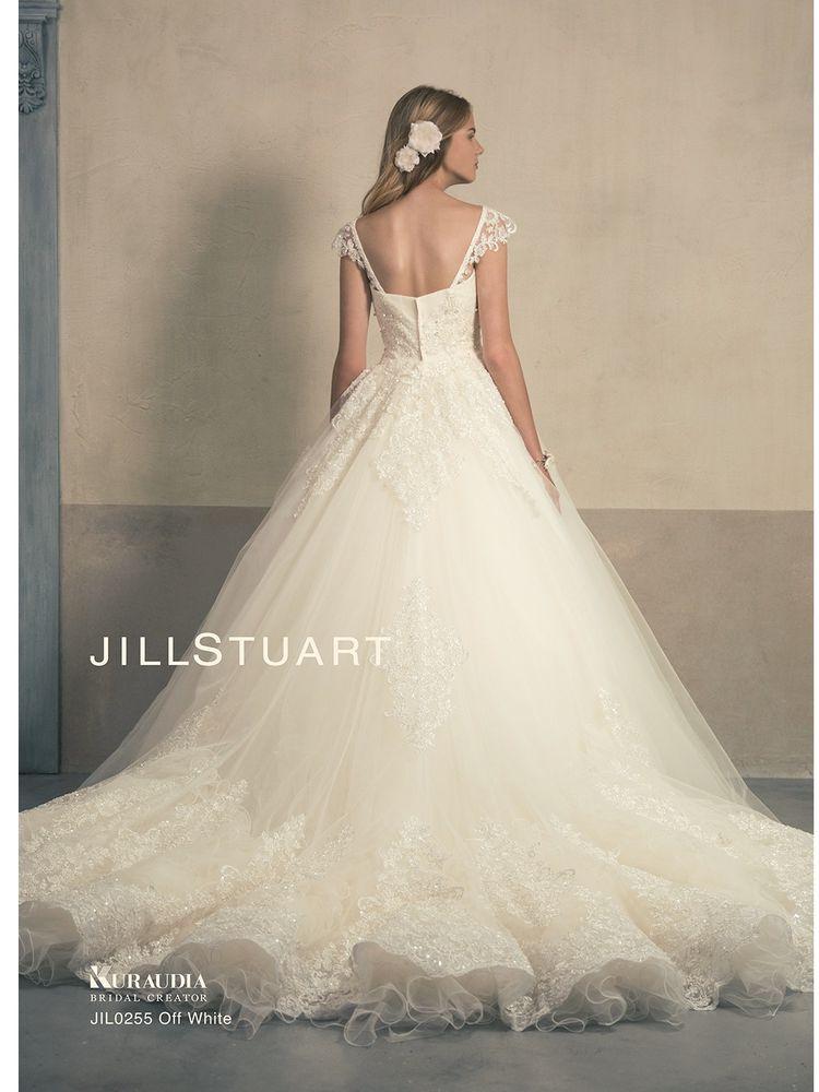 <JILL STUART>ビックシルエットドレス(JIL0255)