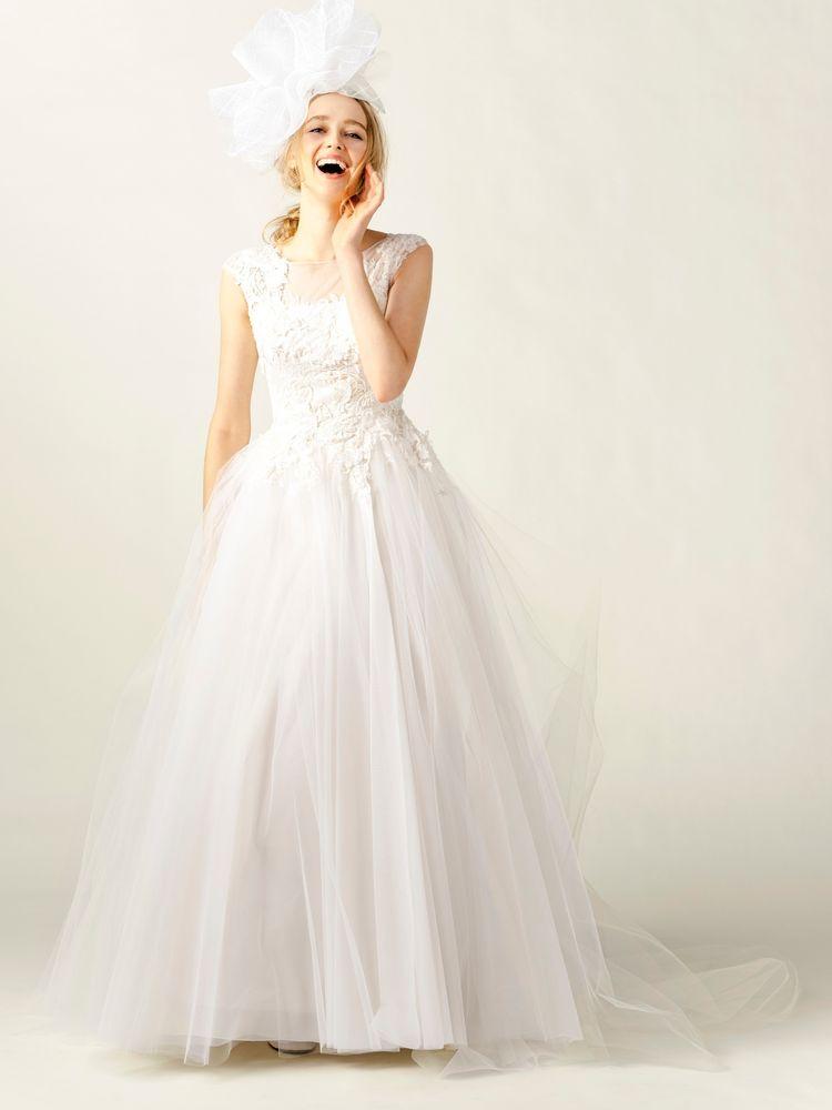 LOVE WEDDING by DRESS HOLIC 乃木坂店