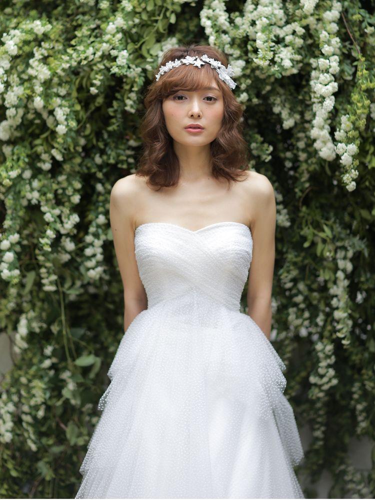 Fiore Bianca 高崎