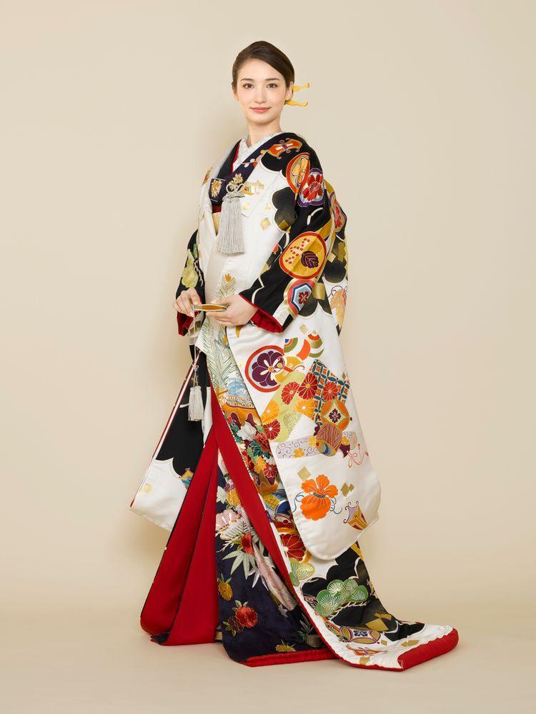 Authentique 鎌倉