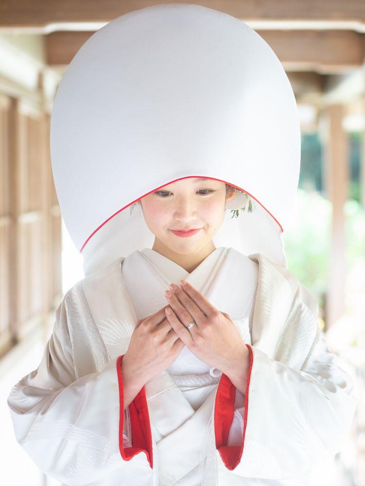 KYOKANE WEDDING Ginza