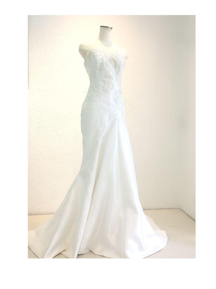 OR1 3way マーメイドドレス