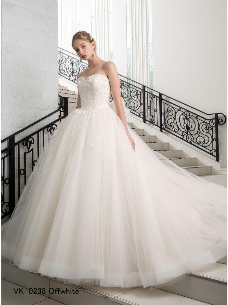 Dress Grandeur