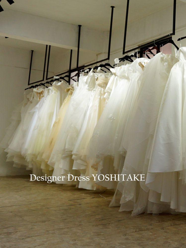 R-DECO Wedding 浜松店
